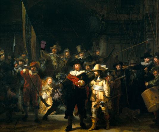 Rembrandt_van_Rijn-De_Nachtwacht-1642.jpg