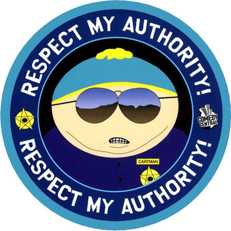 Respect-my-Authority.jpeg