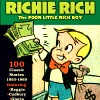 Richierich100.jpg