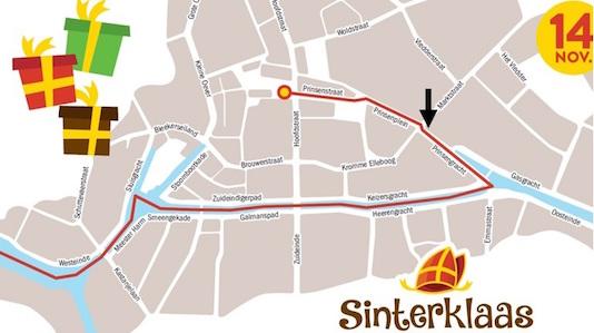 Route534.jpg