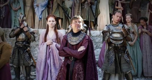 Sansa-Stark-Joffrey-Baratheon-sansa-stark-30752903-1280-678.jpg