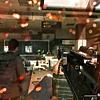 Schermafbeelding-2011-04-12-om-09.51.04.jpg