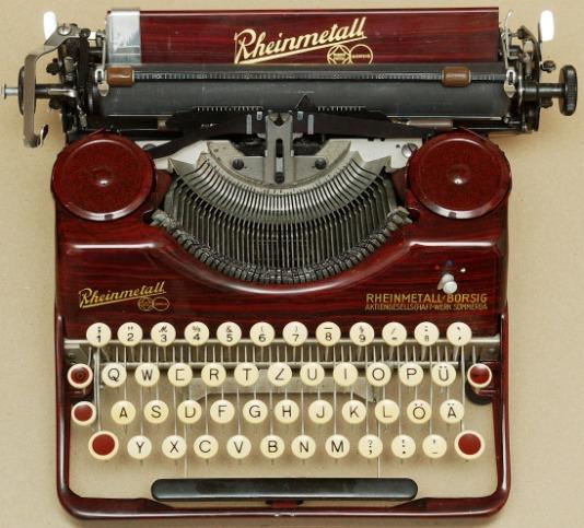 Schreibmaschinerheinmetall.jpg