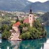 Sloveniaprachtiglandjehoor.jpg