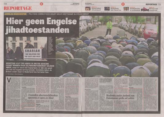 Telegraaf-27-mei-small534.png