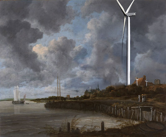 The_Windmill_at_Wijk_bij_Duurstede_1670_Ruisdael534.jpg