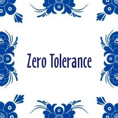 Toleranttegel.png