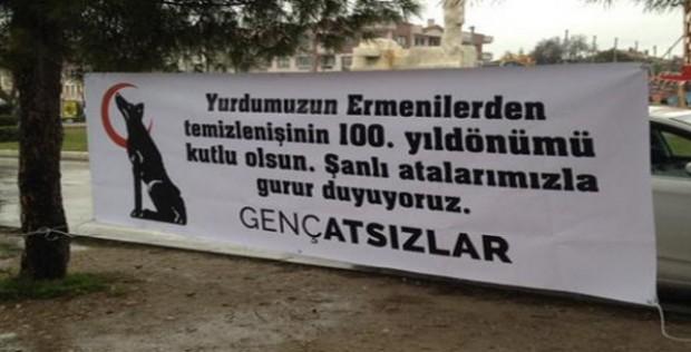 Turkey_genocide_banner.jpg