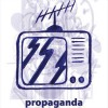 VKpropaganda.jpg