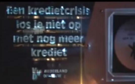 VVDin2009overkredietcrisis.jpg