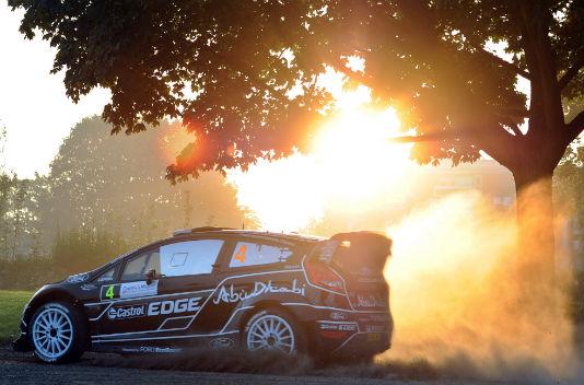 WRC2011sunset.jpg