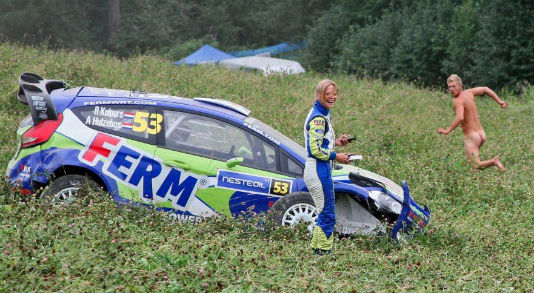 WRCfaninzijnblotereedt.jpg