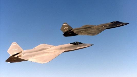 YF-23.jpg