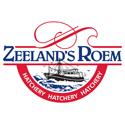 ZeelandsRoem-logo.jpg