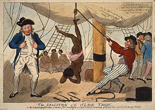 abolitionsslaves534.jpg