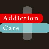 addictioncare.jpeg