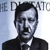 adolfyip_erdogan.jpg