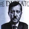 adolfyip_erdogan.png