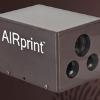 airprintjevinger.jpg