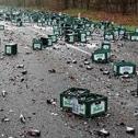alcoholverkeer.jpeg