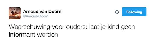aldoorn.png