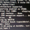 amilo_a_linux_error.jpg