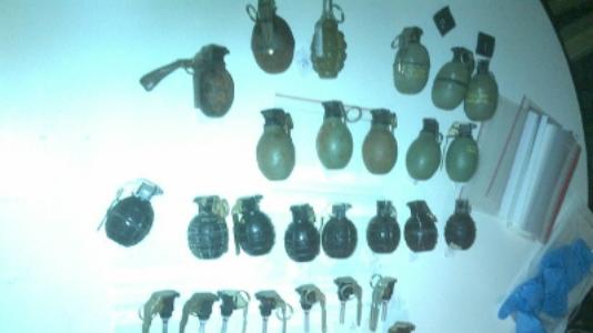 amsterdam-handgranaten.jpg