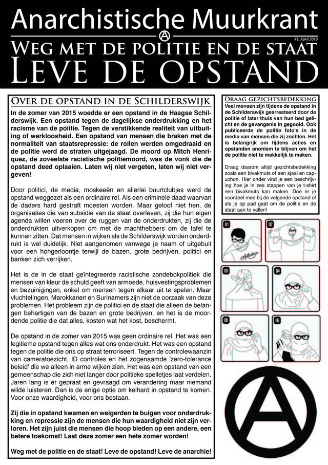 anarchistischemuurkrantapril2016.jpg