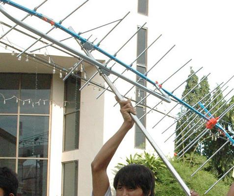antennemast.jpg