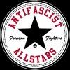antifaallstars.jpg