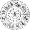 astrologierad.jpg