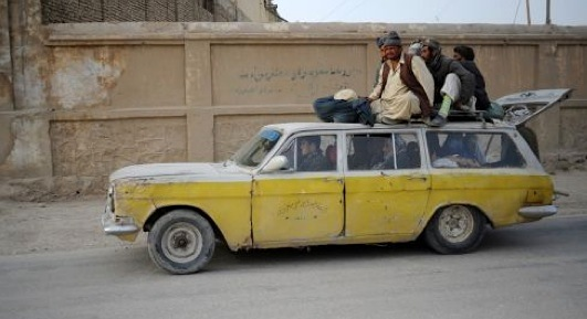 autospotafghanistan534.jpg