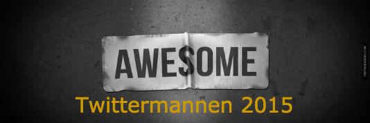 awesometwittermannen2015.jpg