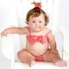 baby-bikini.jpg