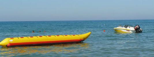 bananenbootgordon.jpg