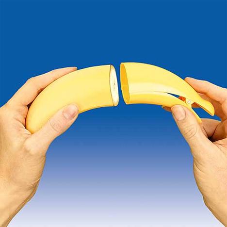 bananenhouder.jpg