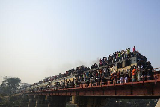 bangladesh534.jpg