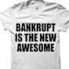 bankrup100.png