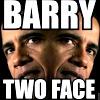 barrytwoface.jpg