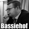 bassiehof100.jpg