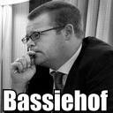 bassiehof2012.jpg