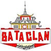 bataclan.jpg
