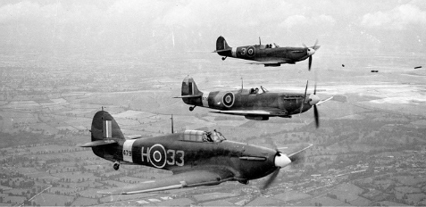 battleofbritain477.jpg