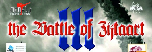 battleofzijtaart.jpg