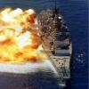 battleshipfireallmaincannons.jpg