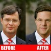 beforeaftersameold.jpeg