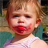 berrieeatingkid.jpg