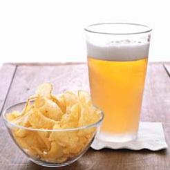 bier-en-sjips.jpg
