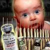 bigpharmavaccin.jpg