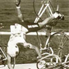 bikecrashfail.jpg